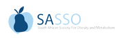 SASSO - South African Society for Obesity and Metabolism